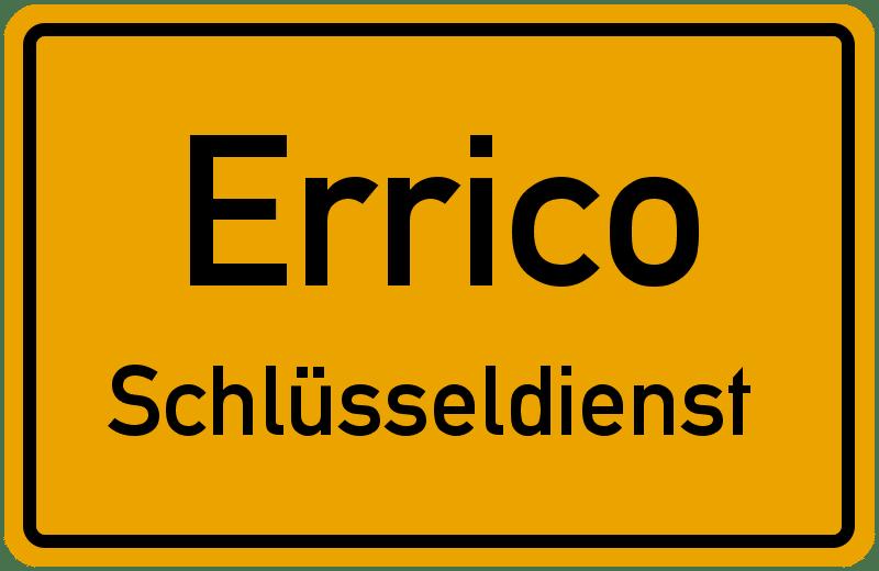 24h Schlüsseldienst für Stuttgart Nord und Umgebung
